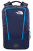 The North Face Microbyte dagrugzak XL, blue blauw